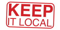 first_local